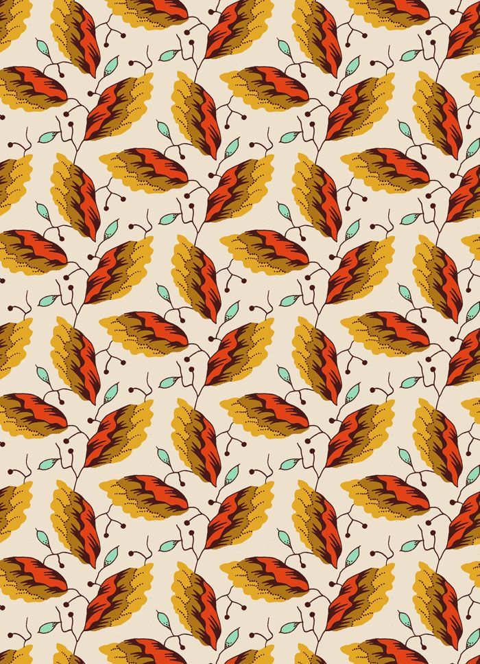 1000 Ideas About Leaf Patterns On Pinterest Yarn Bowl