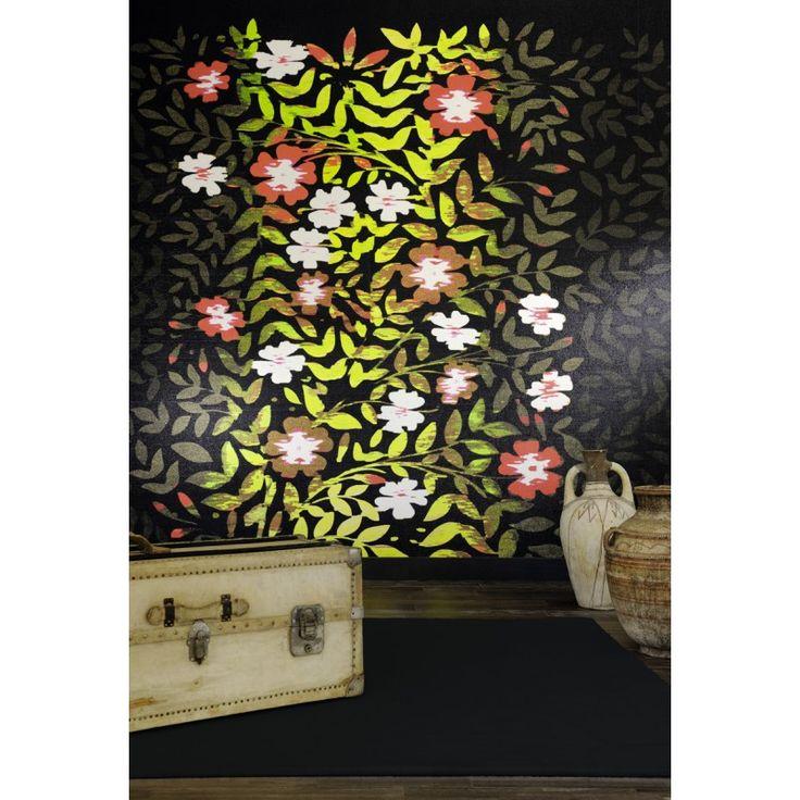 les 25 meilleures id es de la cat gorie papier peint antique sur pinterest tiroirs papier. Black Bedroom Furniture Sets. Home Design Ideas
