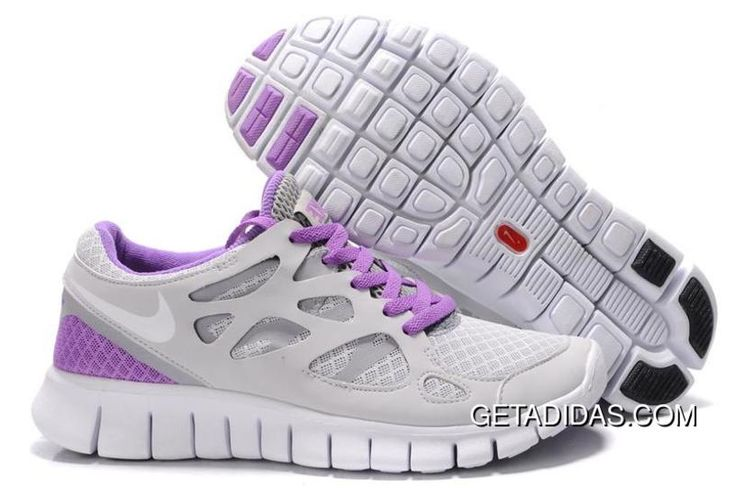 https://www.getadidas.com/nike-free-run-2-women-lihgt-grey-purple-topdeals.html NIKE FREE RUN 2 WOMEN LIHGT GREY PURPLE TOPDEALS Only $59.95 , Free Shipping!