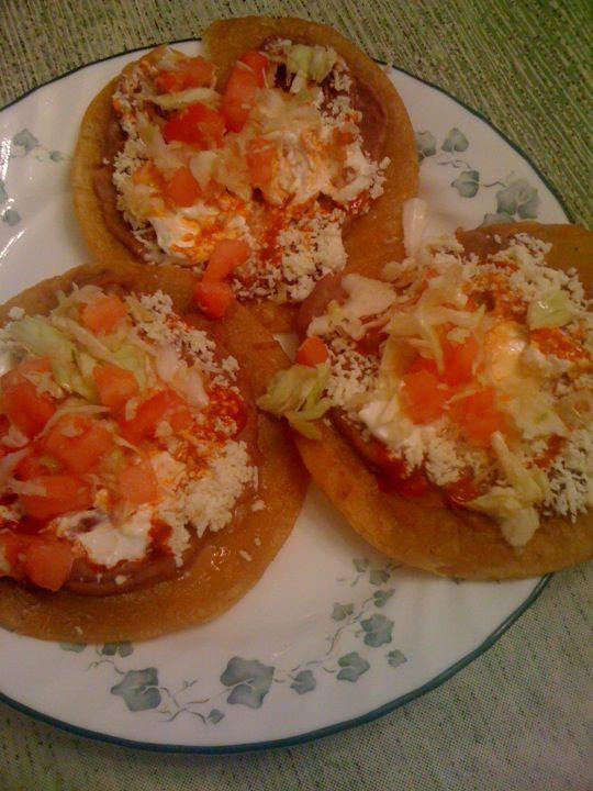 Best 20 nicaraguan recipes ideas on pinterest gallo for Azafran cuban cuisine