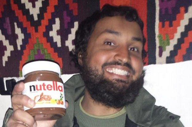 ISIS Supporters On Twitter Mock CNN Over Cats And Nutella Recruitment Story - http://intelligentmediadesign.com/IMDblog/?p=2297