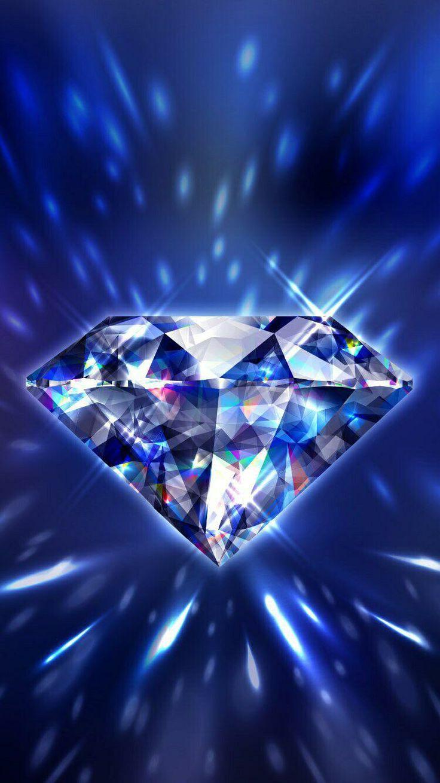 Back Ground image by Arissa Diamond wallpaper, Diamond