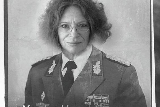 Nach den neuen Erkenntnissen über die Stasi-Vergangenheit der Vorsitzenden der Amadeu-Antonio-Stiftung, Anetta Kahane, reißt die Kritik nicht ab. Die CSU-Bundestagsabgeordnete Iris Eberl sprach sic…