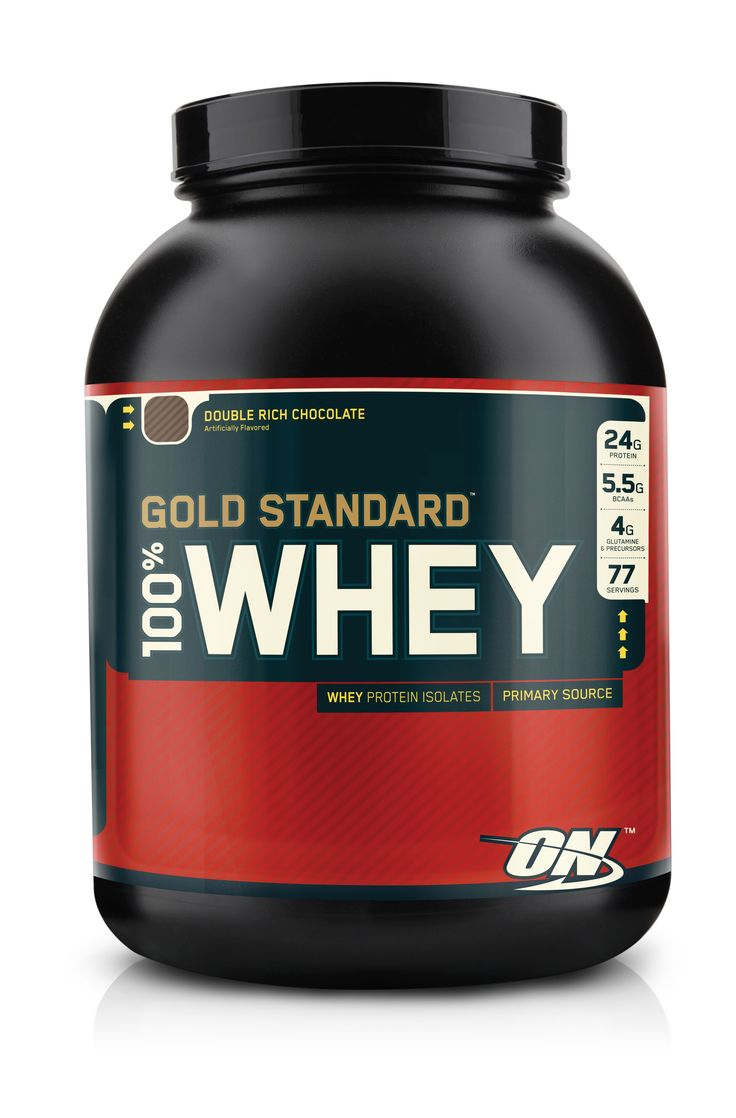 Gold Standard 100% Whey Protein has raised the standard for whey protein powders,widely regarded some of the best types of protein on the market, many believe they represent the gold standard whey. Visit here : http://peaksupplements.co.uk/categories/protein/gold-standard-whey.html