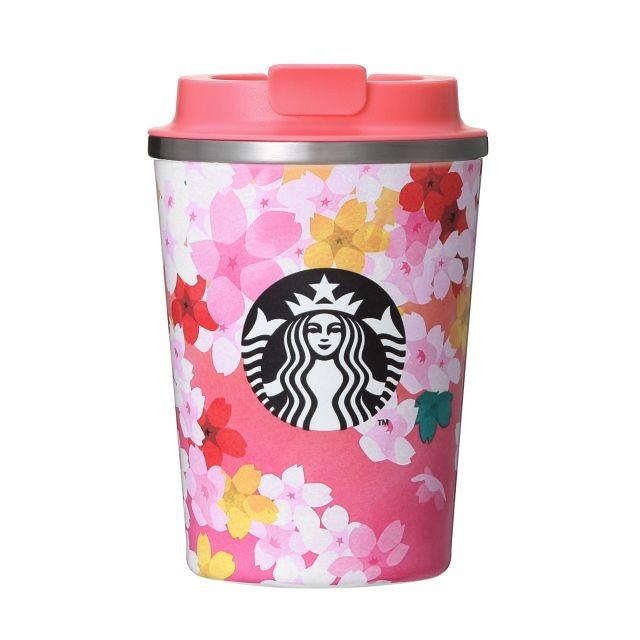 Starbucks Coffee Japan スターバックス コーヒー ジャパン スタバ タンブラー スターバックス タンブラー