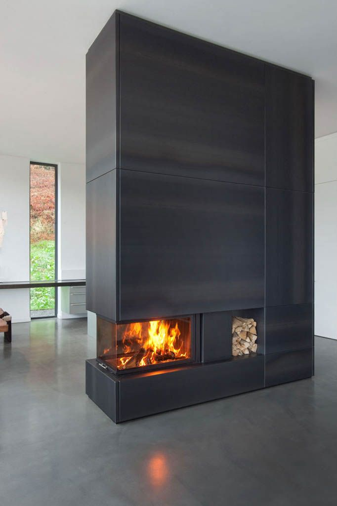6282 best images about fireplace in the living room on. Black Bedroom Furniture Sets. Home Design Ideas
