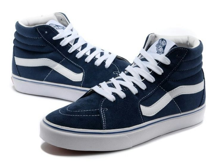 vans era dark blue sale   OFF48% Discounts 4562d768a