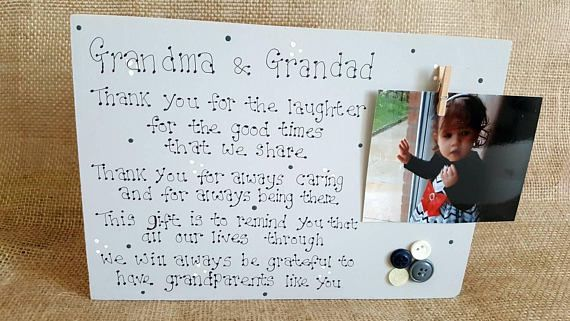 Check out this item in my Etsy shop https://www.etsy.com/uk/listing/576042757/grandma-nan-grandad-freestanding-wooden