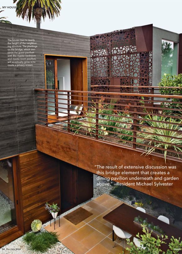 Clipped from Dwell #clippings