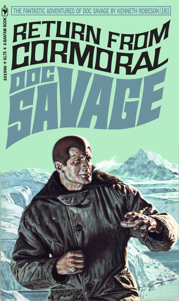 Book Cover Fantasy Baseball : Images about doc savage books stuff on pinterest