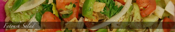 Pita Inn Mediterranean Restaurant, Great tasting, Healthy Food and Excellent Service at Unbeatable Prices
