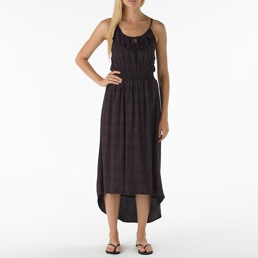 STREAKED DRESS - DRESSES - Short dresses Vans Free Shipping Visit ckN1K
