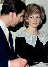 Diana and Prince Charles | Princess Diana | Pinterest
