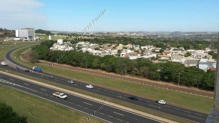 Apartamento próx. UNIP - Ribeirão Shopping / Iguatemi Shopping (16) 4141...