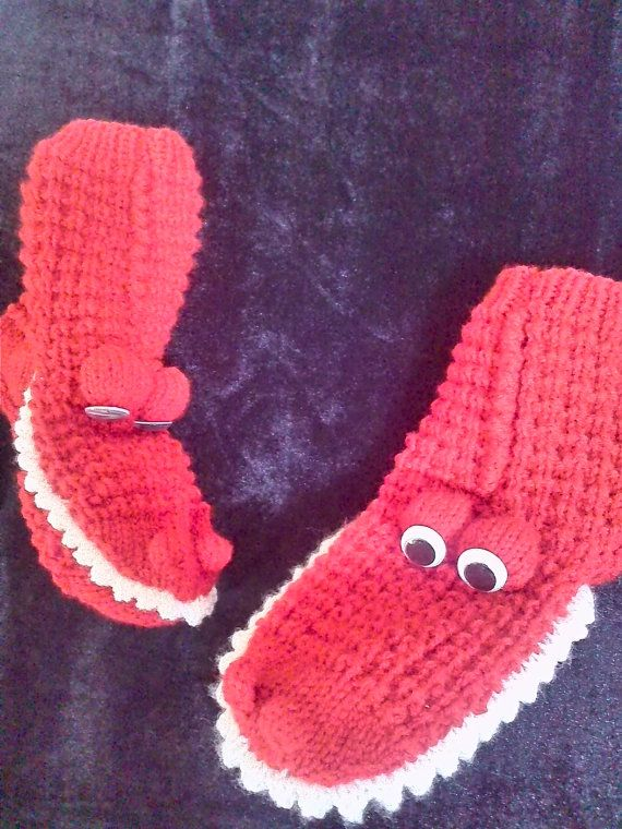 17 Best ideas about Welsh Dragon on Pinterest Welsh, Wales and Welsh hillman