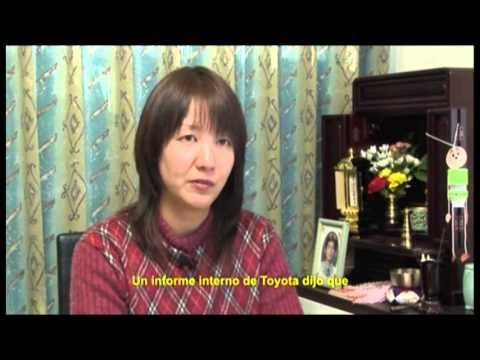 Happy documental completo subtitulado