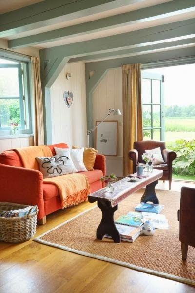 ms de ideas increbles sobre casas de campo colina en pinterest cabaas de piedra pequeos exteriores de casas y casas de granero metlicas