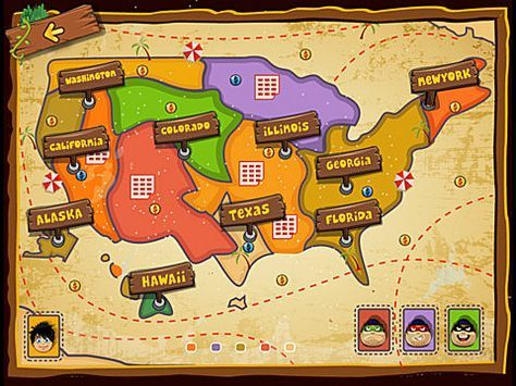 57 best game map images on pinterest game environment game design we developed a highly addictive ipad game gumiabroncs Choice Image