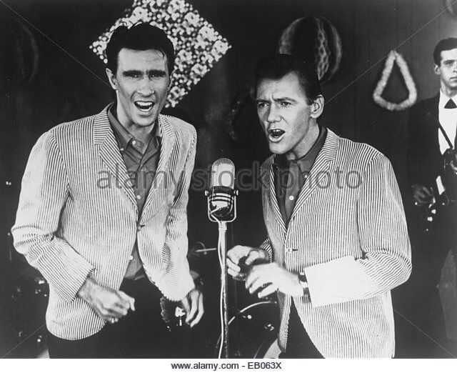 righteous brothers pictures biography discography the beatles