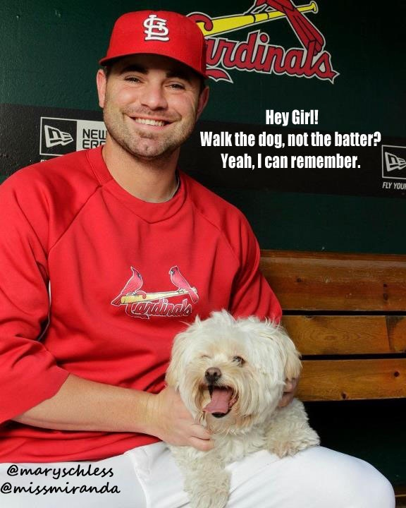 Not The Baseball Pitcher: 36 Best Mary And Miranda's Meme Fun Images On Pinterest