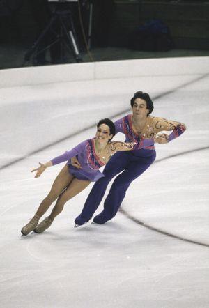 695 Best Skating Images On Pinterest Figure Skating Ice