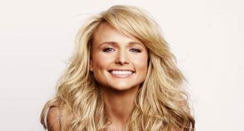 Miranda Lambert weight loss has her looking amazing. Lambert's workout reshaped the country singer's body shared her weight loss secrets with Women's Health
