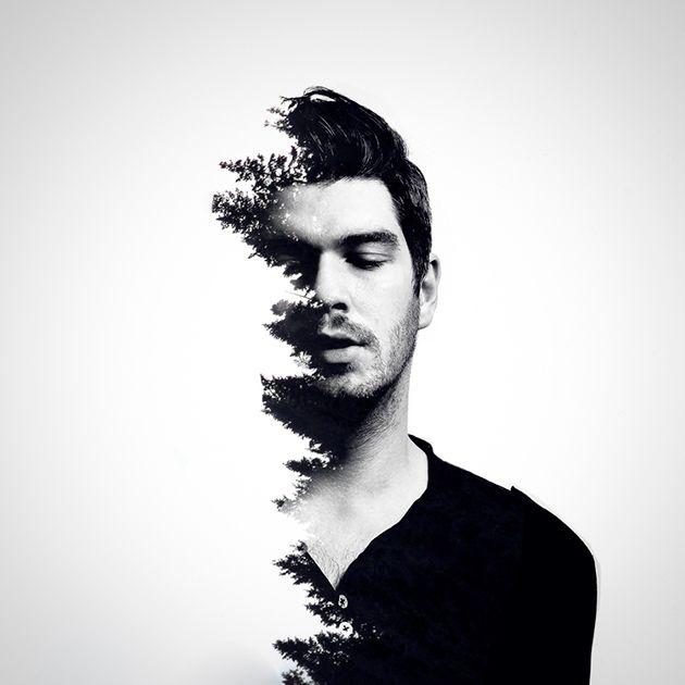 Double-Exposure-Portraits-Erkin-Demir2