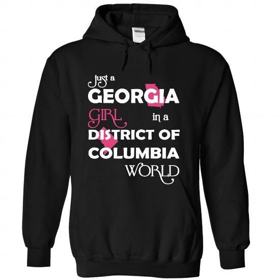(JusttHong001) 009-DISTRICT - #sorority shirt #sweater storage. FASTER => https://www.sunfrog.com/No-Category/JusttHong001-009-DISTRICT-8579-Black-Hoodie.html?68278