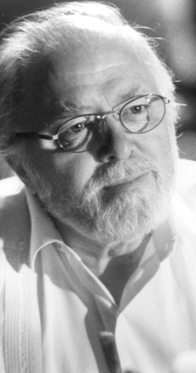 Richard Attenborough, Actor: Jurassic Park. Lord Richard Attenborough was born in Cambridge, England, the son of Mary (née Clegg), a founding member of the Marriage Guidance Council, and Frederick Levi Attenborough, a scholar and academic administrator who was a don at Emmanuel College and wrote a standard text on Anglo-Saxon law. Attenborough was educated at Wyggeston Grammar School for Boys in Leicester and at the Royal Academy of ...