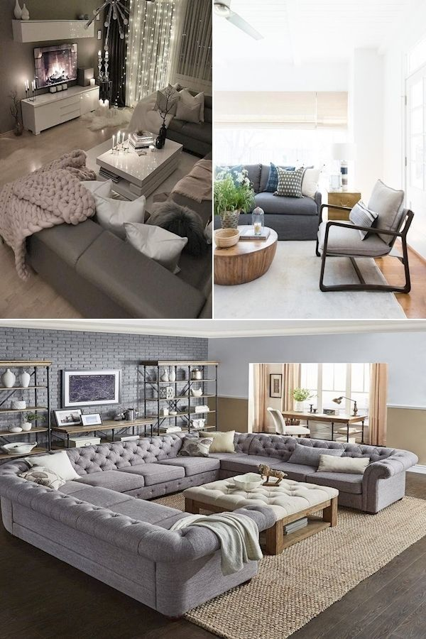 Hall Room Decoration Help Me Design My Living Room Living Room Interior Living Room Interior Design Photo Gallery Living Room Styles Living Room Furniture