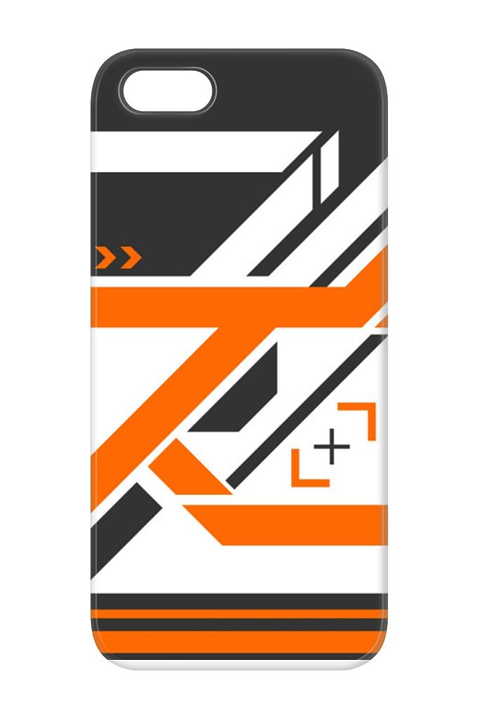 CS:GO Asiimov Phone Cases and Mugs