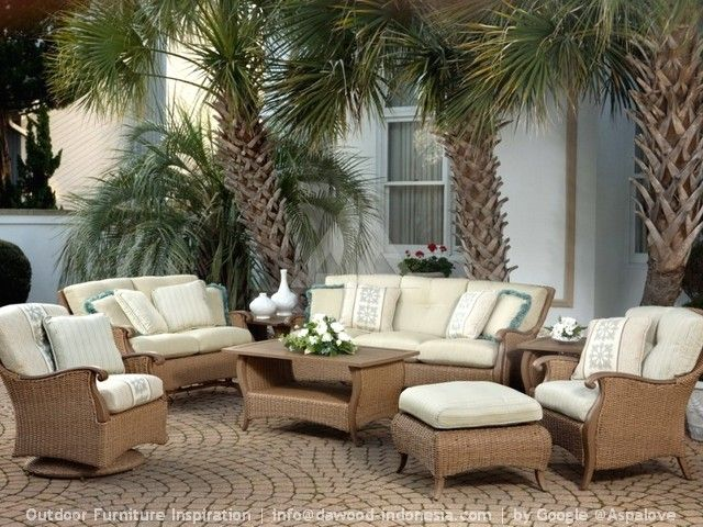 Ikea Patio Furniture As Outdoor Patio Furniture And Amazing Home