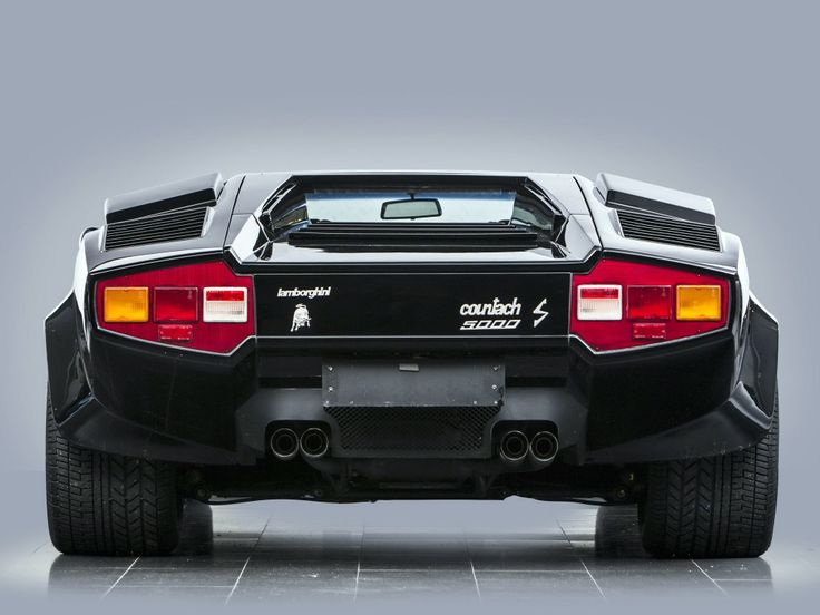 545 best cars images on pinterest car custom vans and cars. Black Bedroom Furniture Sets. Home Design Ideas