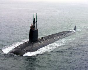 Best Shelter for Rich ($1,5billion buying+$100million yearly cost)  will be a USS Virginia (SSN-774) nuclear submarine. Be sure to dock in an EMP protected  safe place. If you have a Richie Rich community build your Prepper Fleet.