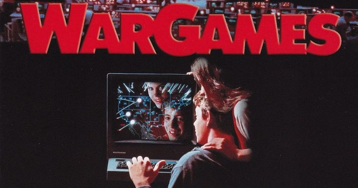 'WarGames' Remake Gets 'Project Almanac' Director -- Dean Israelite is set to direct an updated version of the 1983 thriller 'WarGames', with Arash Amel taking on screenplay duties. -- http://www.movieweb.com/news/wargames-remake-gets-project-almanac-director