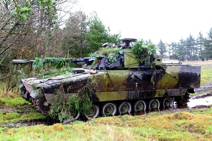 17 best images about combat vehicle 90 cv