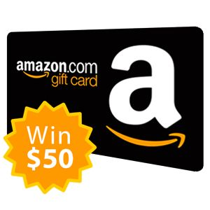 2386 best Giveaways images on Pinterest   Amazons, Bluetooth ...