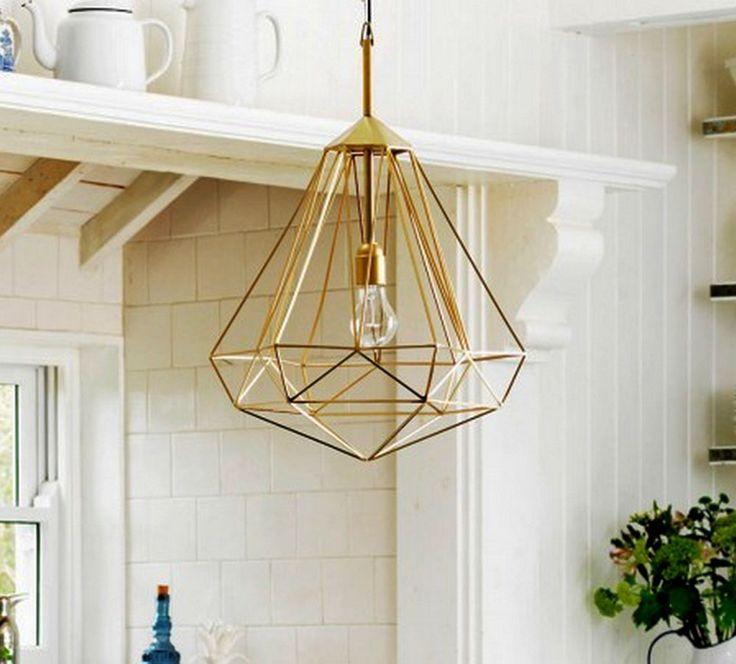 41 besten Lights will guide you home Bilder auf Pinterest - küchenbeleuchtung led selber bauen