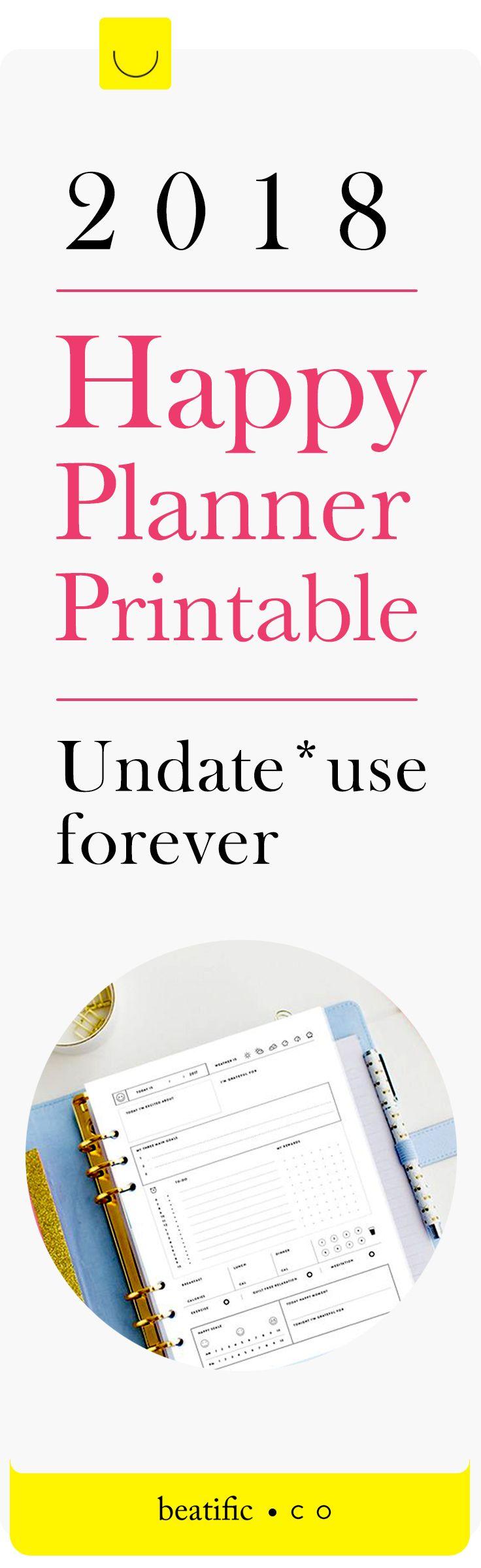 #printable #printableplannertemplate #printableplannerstickers