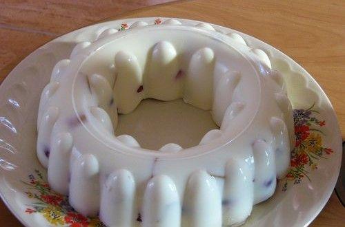 Egyszerű joghurt torta | Receptkirály.hu