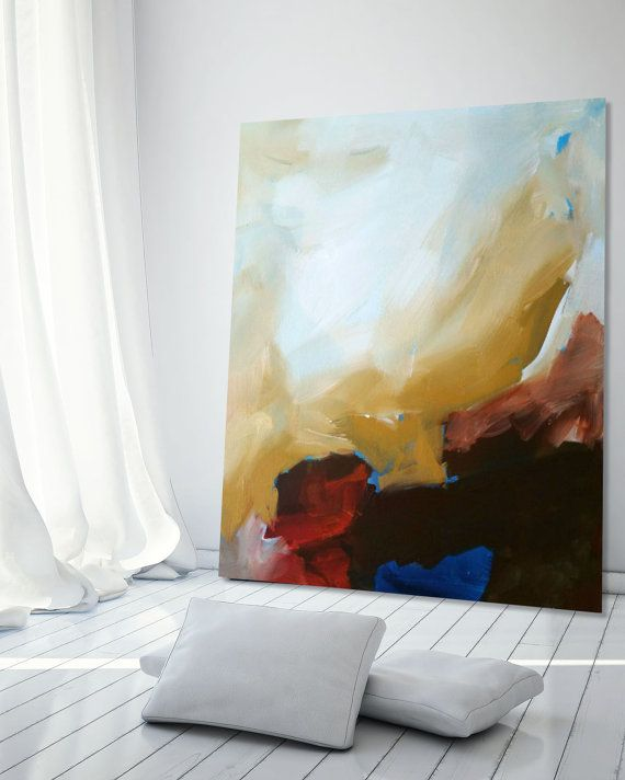 Hey, I found this really awesome Etsy listing at https://www.etsy.com/listing/491264969/hand-painted-large-original-painting