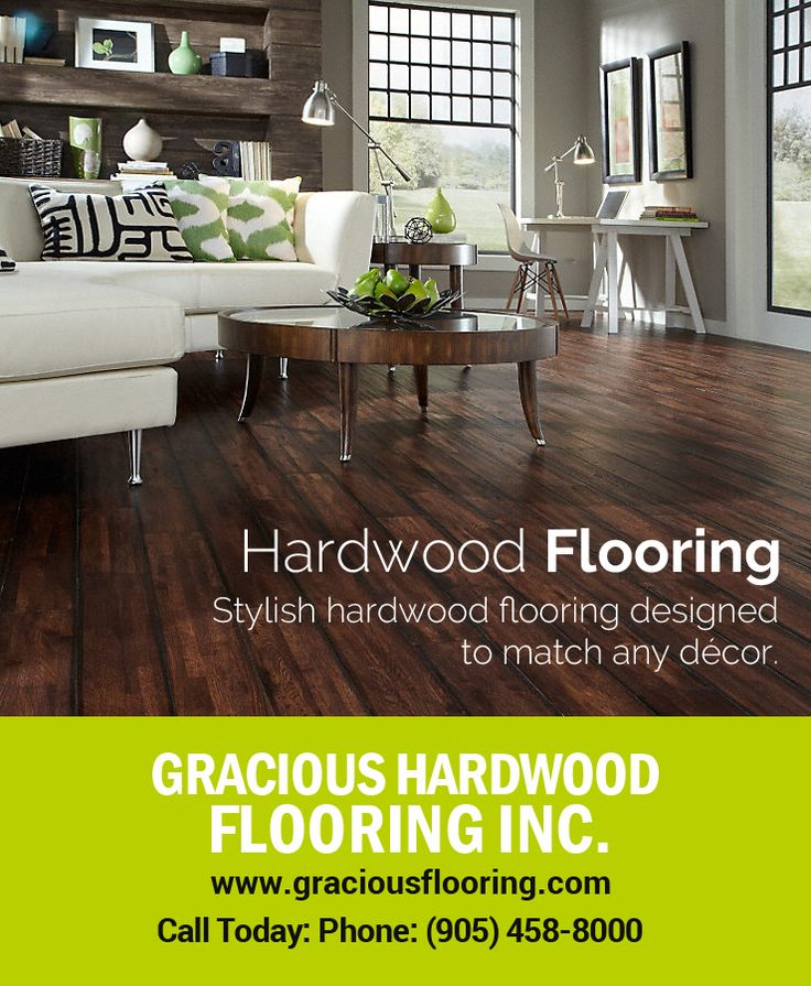 Stylish #HardwoodFlooring Designed to Match any Decor.  To view our range of #hardwood #flooring options and styles, visit Gracious Hardwood Flooring today located at 72 Devon Rd, Unit 12, #Brampton, #Ontario L6T 5E7, #Canada  For more details visit: http://www.graciousflooring.com Phone: 416-540-8317, 905-458-8000
