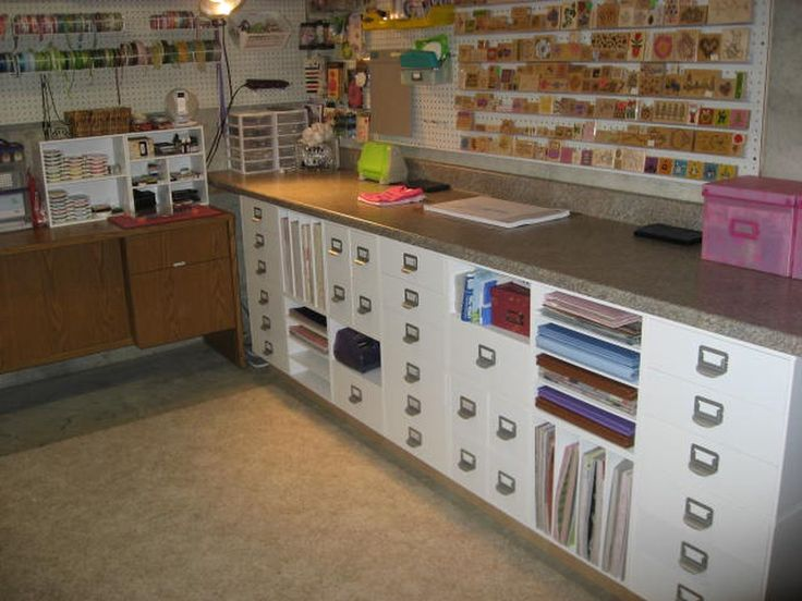 101 Best Jetmax Images On Pinterest Craft Rooms Craft