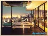 #RealEstate #LuxuryApartment #Property #kalpataruImmensa