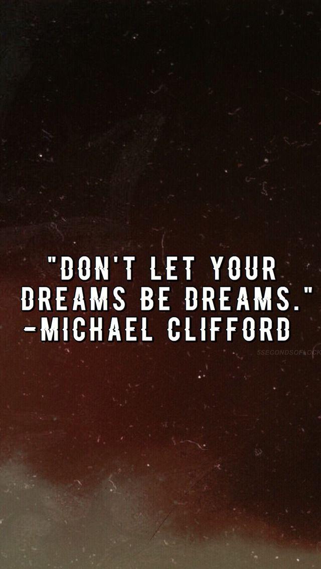 Omg at least Michael makes sense hahaha I love them though.