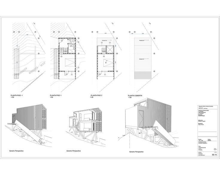 Galería - Hostal Ritoque / Gabriel Rudolphy + Alejandro Soffia - 25