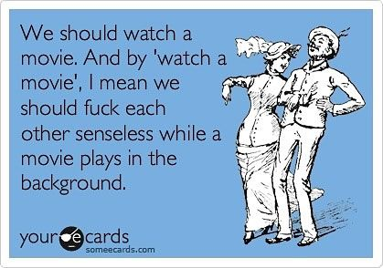 I'm gameLaugh, Stuff, Quotes, Funny, Humor, Movie Night, Ecards, Watches, E Cards