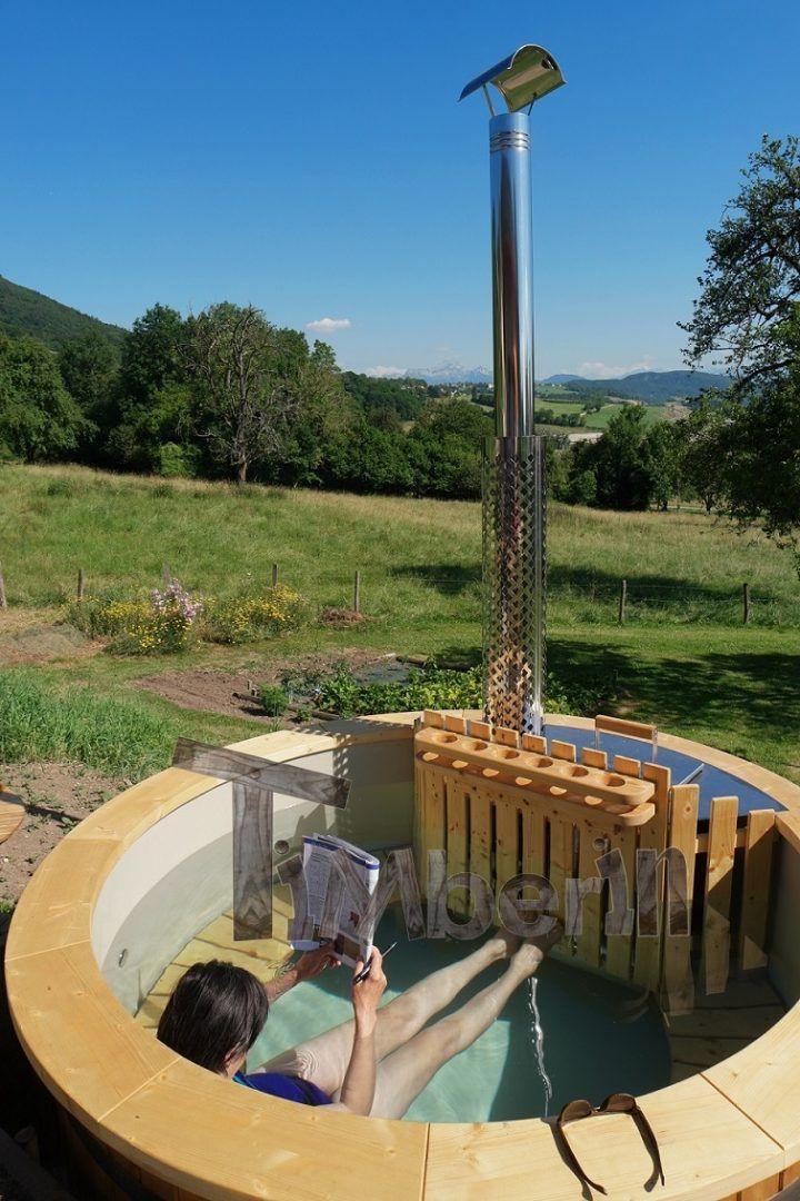 Bonjour, Nous avons enfin fini l'installation de notre bain et nous en sommes ravit!!! Nous n'avons pas encor essayé le poêle car il fait un peu chaud ces derniers temps… Voici comme promis des photos. Bonne journée Respectueusement GUELLERIN Marine