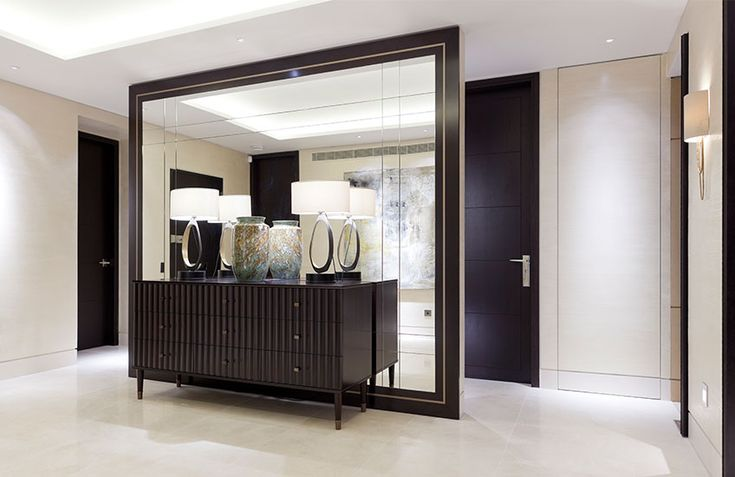 Taylor-Howes-Luxury-Interior-Design
