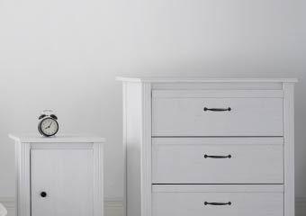 Alla Sovrum serier - IKEA